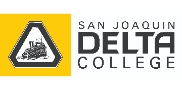 San Joaquin Delta Community College District logo