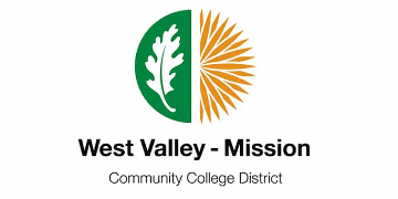 West Valley-Mission Community College District logo
