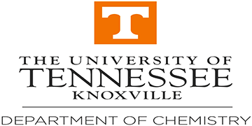 University of Tennessee - Knoxville logo
