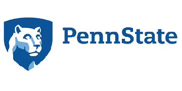 Penn State Erie, The Behrend College logo