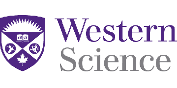 Western University - Chemistry Department logo
