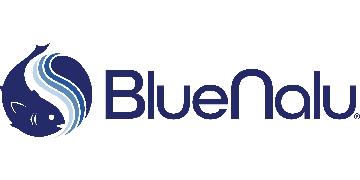BlueNalu, Inc. logo