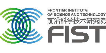 Frontier Institute of Science and Technology(FIST), Xi'an Jiaotong University