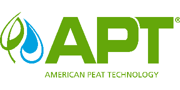 American Peat Technology logo