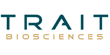 Trait Biosciences logo