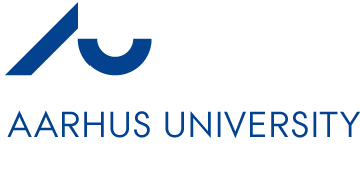 Department of Chemistry, Aarhus University logo
