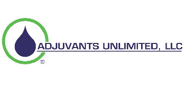 Adjuvants Unlimited LLC logo