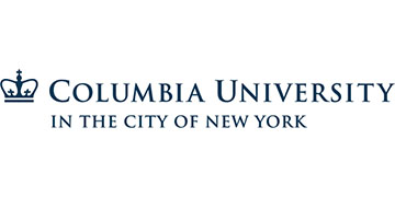 Columbia University, Department of Chemistry logo