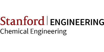 Stanford Chemical Engineering logo