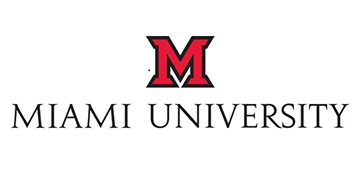 Miami Univeristy logo