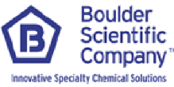 Boulder Scientific Company logo