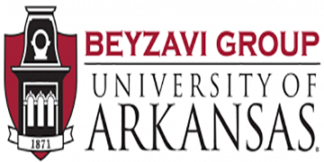 University of Arkansas - Fulbright College of Arts and Sciences logo