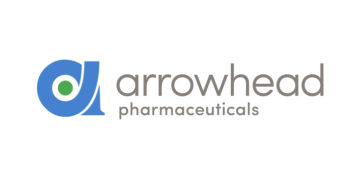 Arrowhead Pharmaceuticals, Inc. logo