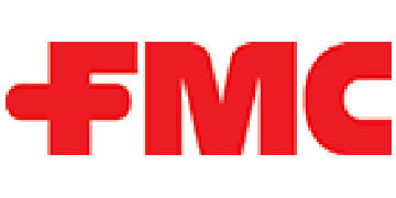 Plant and Animal Metabolism Chemist job with FMC Corporation