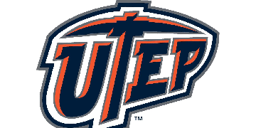 University of Texas at El Paso (UTEP) logo