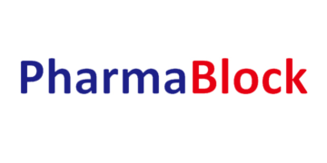 PharmaBlock Sciences (Nanjing), Inc. logo