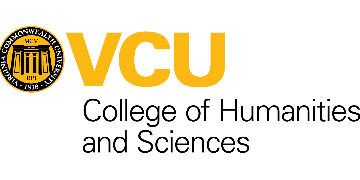 Virginia Commonwealth University - Chemistry logo