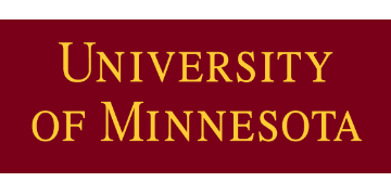 CEMS University of Minnesota logo