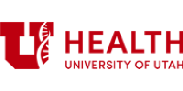 University of Utah, Biochemistry logo