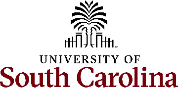 University of South Carolina - Columbia logo