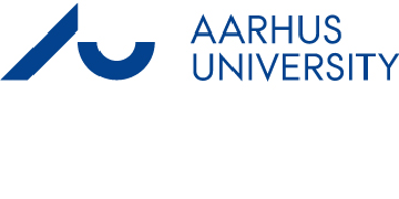 Carbon Dioxide Activation Center (CADIAC), Department of Chemistry, Aarhus University logo