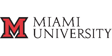 Miami University - Ohio logo