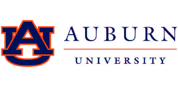 Auburn University Dept. of  Chemistry and Biochemistry logo
