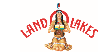 Land O'Lakes, Inc logo