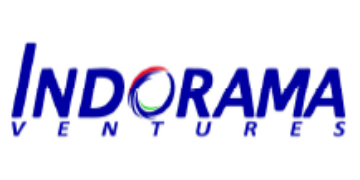 Indorama Ventures, LLC logo