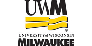 University of Wisconsin-Milwaukee logo